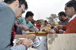 Food+distribution