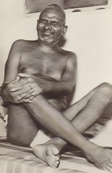 """Bhagavan Nithjananda iz Ganeš Purija kaže: """"Džapa je sredstvo. I vrlo jednostavno i izuzetno efikasno. Džapa jogom, stvori se vibracija, očisti se telo a tako i um postane čist i Božanski. Džapa u kontinuitetu će dovesti do nada-upasane a to stanje će pomoći da se dostigne stanje Samospoznaje."""""""