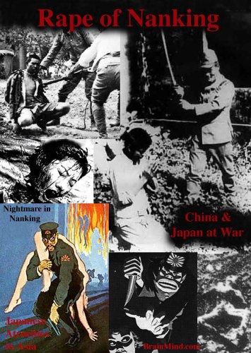 Istorija je puna ljudskih nesreća