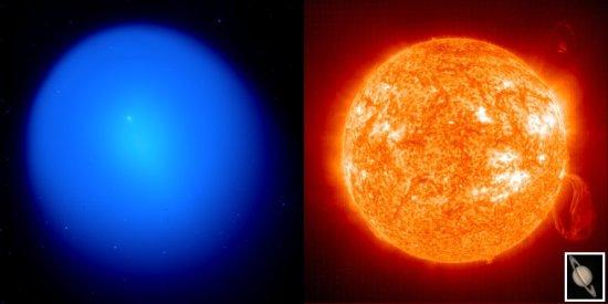 Ida i Pingala, hladna i topla struja moćnih Okeana, održavao je Sušumnu života u savršenoj ravnoteži.