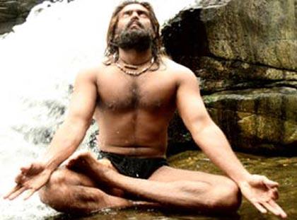 Guru se pojavi u pravo vreme u učenikovom životu. Najteže je prepoznati ga.