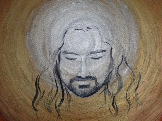 Kada čovek evoluira u suptilnost koja ga/je kreira, on zna BOGA...