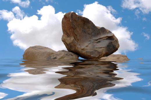 Kada smo zadivljeni, sve je čudo... Svaki dah je čudo...