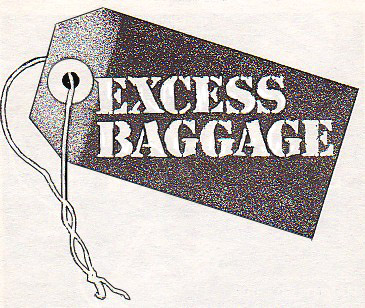 excess_baggage_4