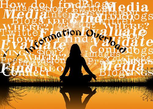 information-overload 7