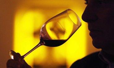 kusanje vina-regis-duvignau-reuters 9