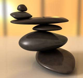 stones-balance-mark-evans 5
