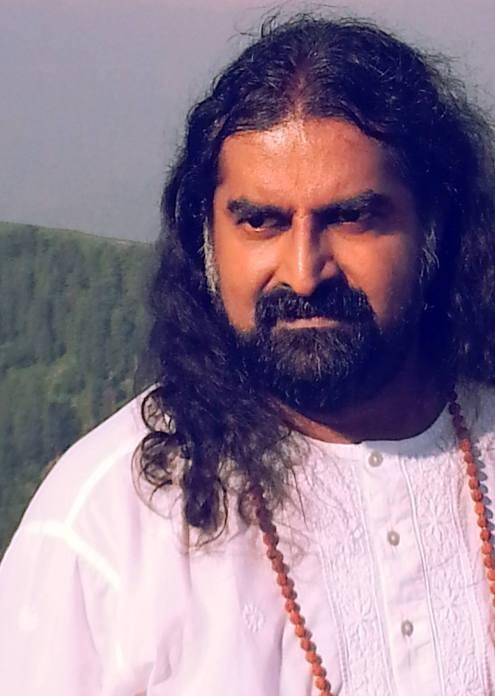 Mohanji (2)