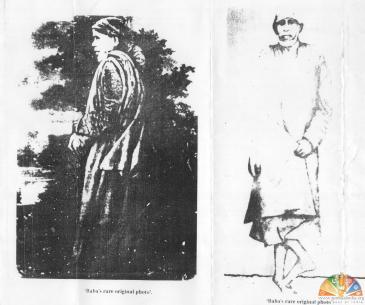 Sai Baba je gotovo obmanjivao svoje posvećenike svojom jednostavnošću