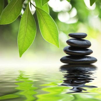Vera i čistota – dva stožera duhovnog postojanja