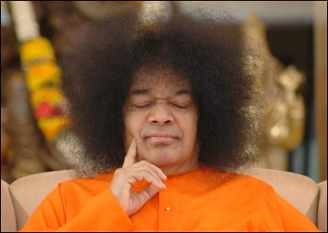 Istinski Učitelji predstavljaju večnu istinu… Ono što vidimo ili čujemo nije ništa u odnosu na ono što su oni u stvari!!!
