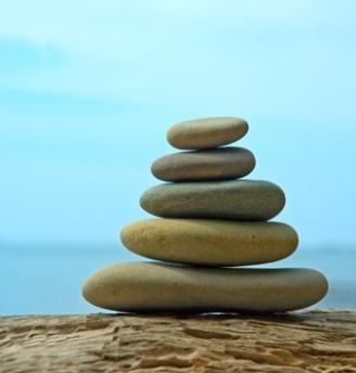 Unutrasnja stabilnost