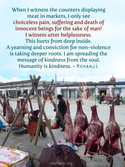 mohanjii-quote-utter-helplessness