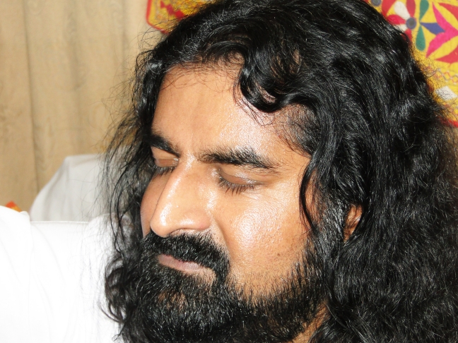 Mohanji (5)