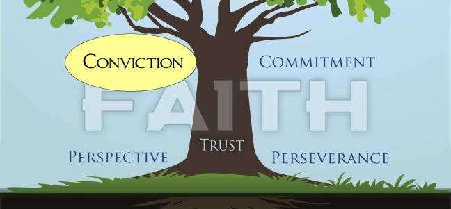 3 tree-faith-conviction