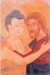 01 buddha and jesus