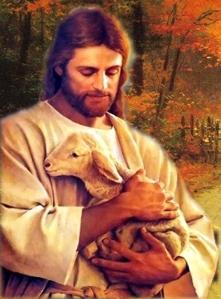 01 Jesus-Christ-