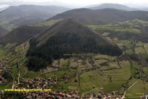 2 bosnianpyramidofsun
