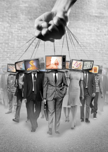 8 vaccine-propaganda
