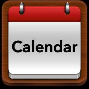 5 calendar_icon