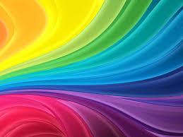 6 colours