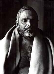 Bhagavan Nitjananda