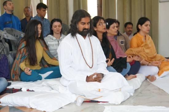 mohanji-himalayan-retreat-rishikesh-2014