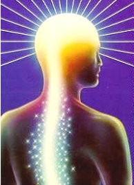Um mora da se rastvori da bi se iskusila jednota svesti.