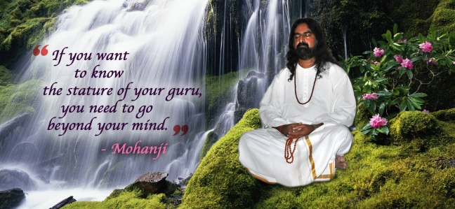 Mohanji quote 4