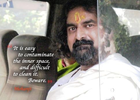 Mohanji quote 8
