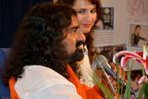 3 satsang-with-mohanji-in-belgrade-16-may-2015