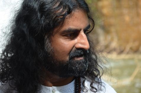 Mohanji 23