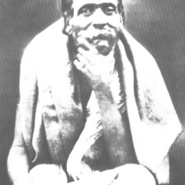 seshadriswami