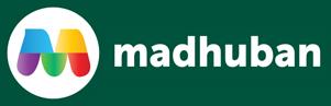madhubanlogo