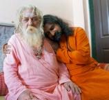 mohanji-and-ganeshananda-giri-babaji