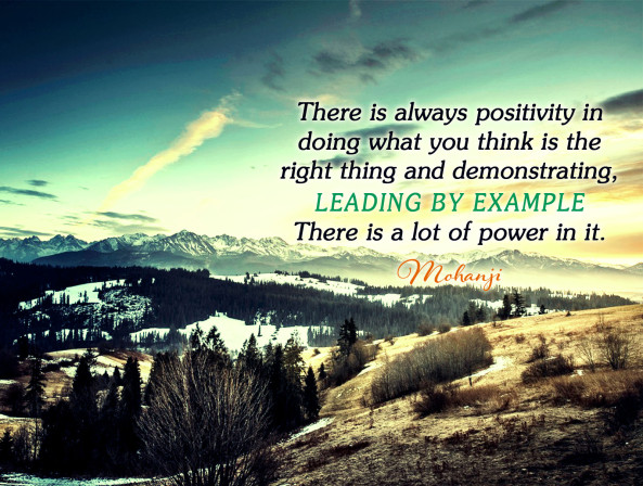 mohanji-quote-there-is-always-positivity-in