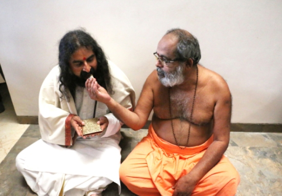 mohanji-and-nadananda