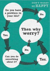flowchart-no-worries
