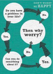 flowchart-no-worries