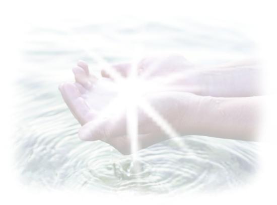 healing_hands_
