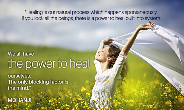 mohanji-quote-healing-is-a-natural-processf