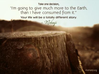 mohanji-quote-take-one-decision1