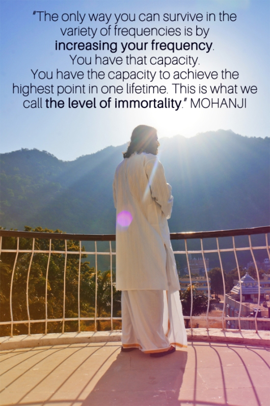 mohanji-quote-the-only-way