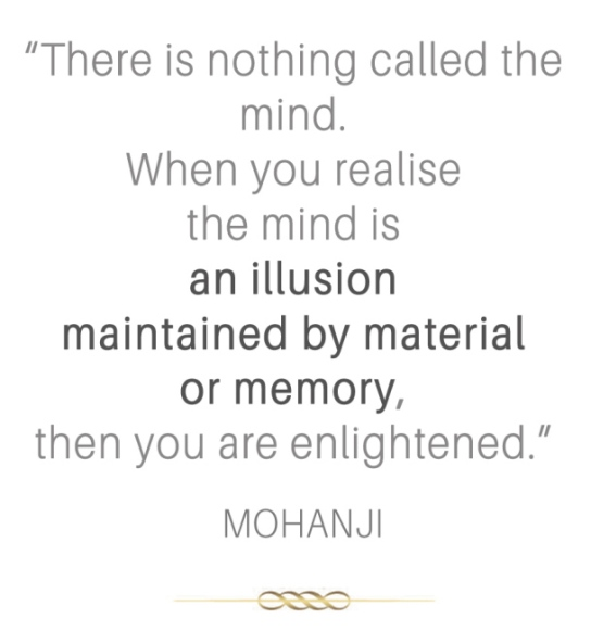 mohanji-quote-there-is-nothing-called-the-mind