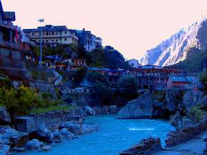 badrinath_earlymorning1