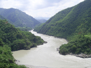 ganga-river1