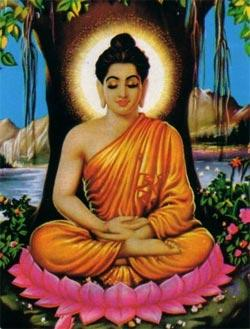 gautam_buddha_the_lord_of_compassion_480_480_0_64000_0_1_0