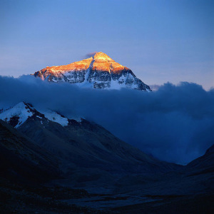 himalayas-mt-everest1