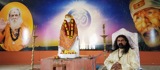 mohanji-ganeshananda-giri-and-sai-baba