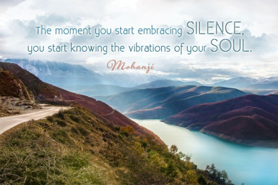 mohanji-quote-the-moment-you-start-embracing-silence
